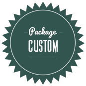 custom-package-featured-2