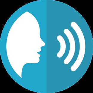 speech-icon-2797263_640